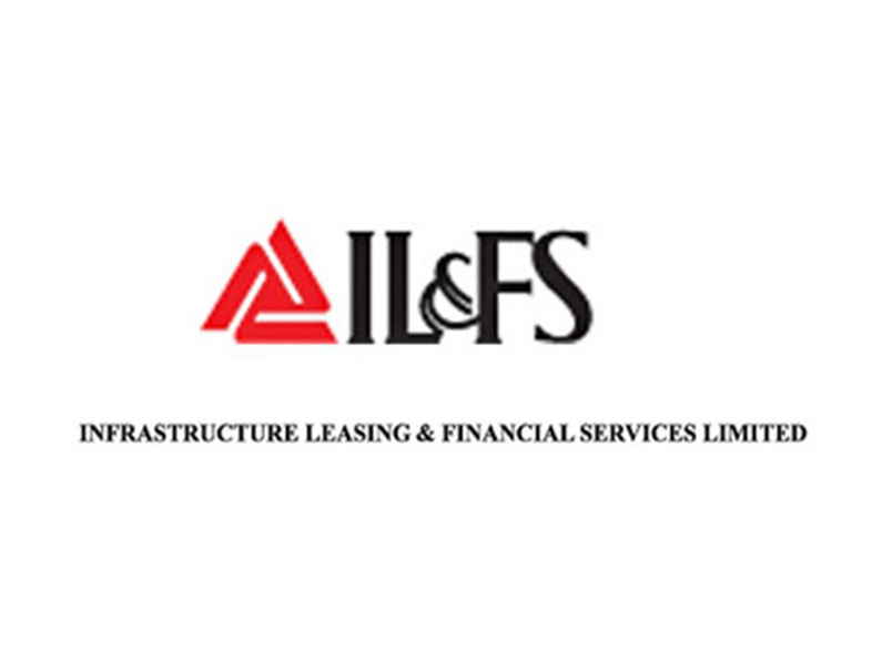 Infrastructure Leasing & Financial Services Limited