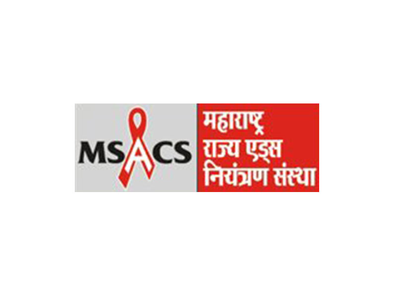 Maharashtra State AIDS Control Organisation